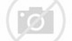Human Barbie and Ken