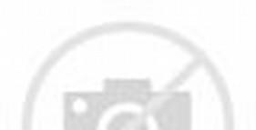 Berikut ini Beberapa Contoh Model Desain Baju Muslim Terbaru Sbb: