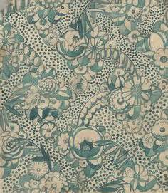 pattern design francais french wallpaper patterns classical wall paper with a