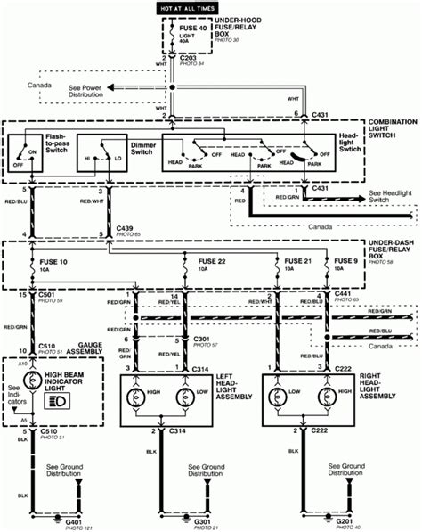 3000gt fuse box diagram wiring diagram