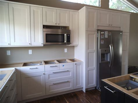 ikea white cabinets stacie s stuff my 2 cents worth