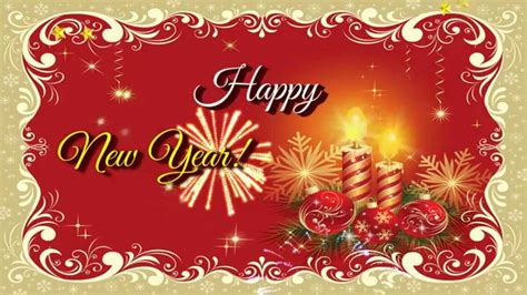 new year wishes in hanyu new year e cards 2018 christmasnewyearwishes