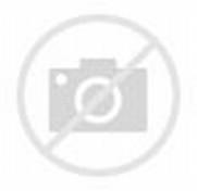 Allah Written in Arabic