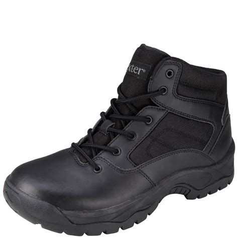 payless shoes mens boots 28 images payless boots for