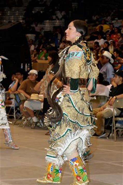 70 best images about jingle dress dance on pinterest 205 best images about jingle dancers on pinterest dance