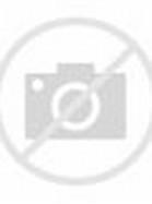 12 Year Old Vietnamese Model