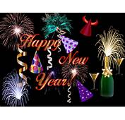 Hindi New Year SMS 2015 Happy Messages