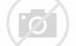 Windows 7 Alienware Theme Download