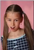 Karen Candydoll TV Models