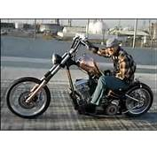 Motorbikes West Coast Choppers Photos Beautiful Copper Body