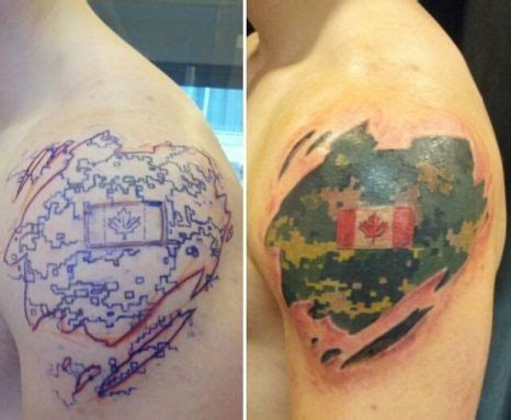 quebec military tattoo pinterest the world s catalog of ideas