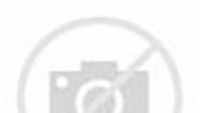 Gambar Ukuran Lapangan Sepak Bola Internasional by yusuf rohuda