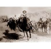 Pancho Villa Attacks Columbus New Mexico  On The Road With Jim And