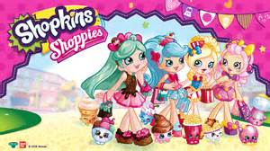 Shopkins youtube and watches on pinterest
