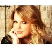Taylor Swift  Wallpaper 11724559 Fanpop
