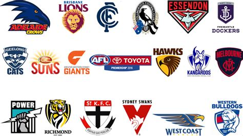 How Many Teams Are In The Mba by Footy Mba Lawyers