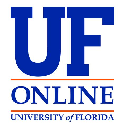 Dual Mba Ms Health Florida College Of by Of Florida Summer Programs For High School