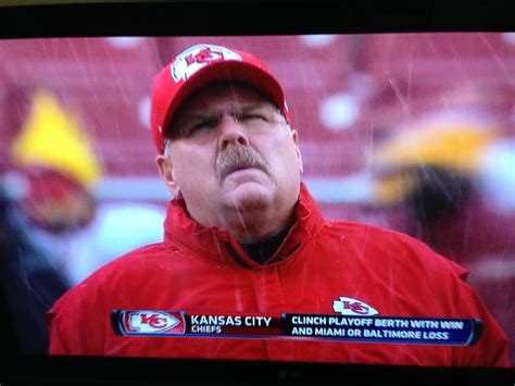 Andy Reid Meme - game thread kansas city chiefs 9 3 at washington