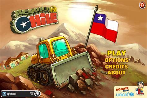 design game in flash create a flash game like rebuild chile emanuele feronato