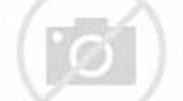 Tattoo Graffiti Letters Styles