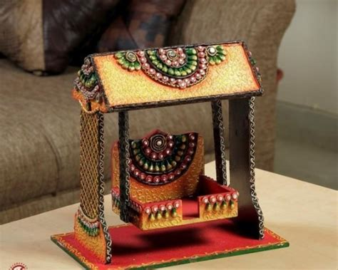 Handmade Decorative Items - image gallery handmade things