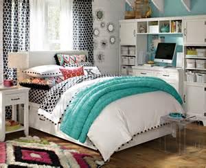 Teen girl bedroom idea 39 teen girl bedroom idea 40