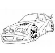 Pintar Os Desenhos Dos Carros Clique No Desenho Que Mais Gostou