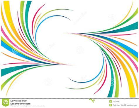 imagenes abstractas lineas l 237 neas abstractas im 225 genes de archivo libres de regal 237 as