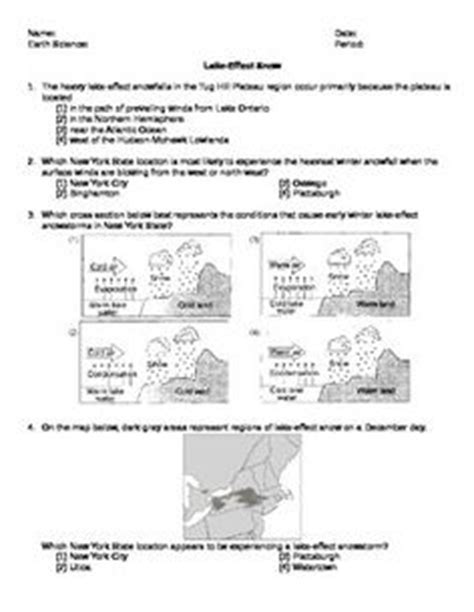 drainage pattern questions worksheet stream drainage patterns editable 14 click