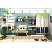 Kids Room Designs – Home And Interior Design Ideas Swiftsorchids