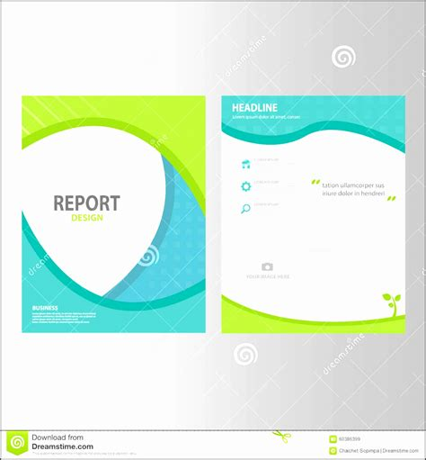 Annual Marketing Report Template 11 Marketing Report Template For Free Sletemplatess