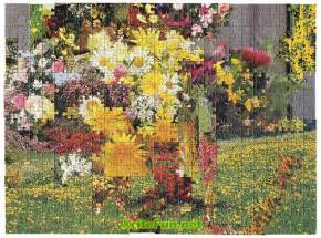 painting puzzle abstract puzzle xcitefun net
