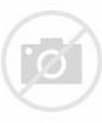 Kartu aqiqah anak sebagai undangan syukuran aqiqah anak