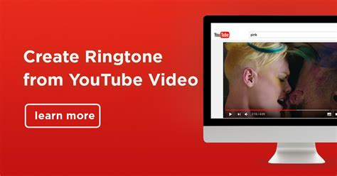 download youtube ringtone how to create iphone ringtone from youtube video 4k download