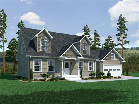 modular homes in new york owl homes of fredonia owl homes