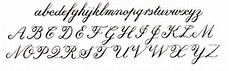 ... and copperplate calligraphy the basics and beyond copperplate style