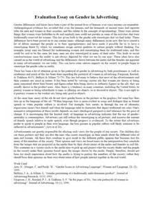Job essay writing help