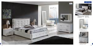 Also furniture stores together with black and white bedroom furniture