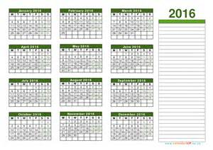 Yearly calendar 2015 printable search results 2016 calendar