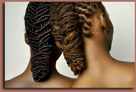dreadlock hairstyles tips for black