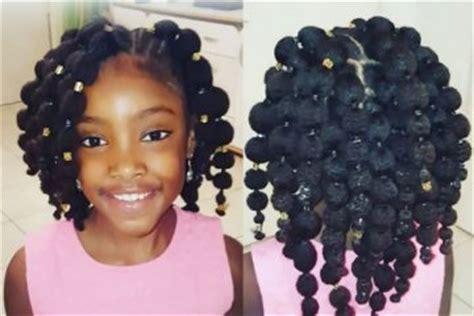 nigerian children hairstyles   immodell.net