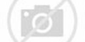 Foto Romantis Al dan Sang Pacar Bikin Banyak Wanita Patah Hati | Dream ...