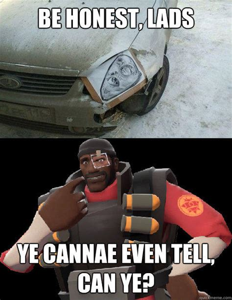 Team Fortress 2 Memes - team fortress 2 memes