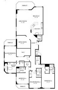 peninsula kitchen floor plan peninsula towers aventura peninsula towers condominium