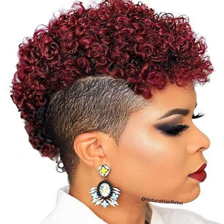 30 hair color ideas for black women | hairstyles