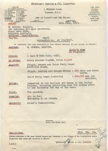 Car Cover Note Insurance Geico Auto Insurance Toll Free Number Best Car Insurance
