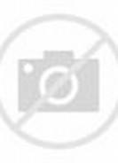 Chihiro From Spirited Away Chibi