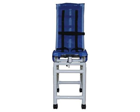mjm articulating pvc shower bath chair save at tiger