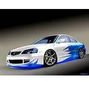 Carros Deportivos Comcep Tuning Car