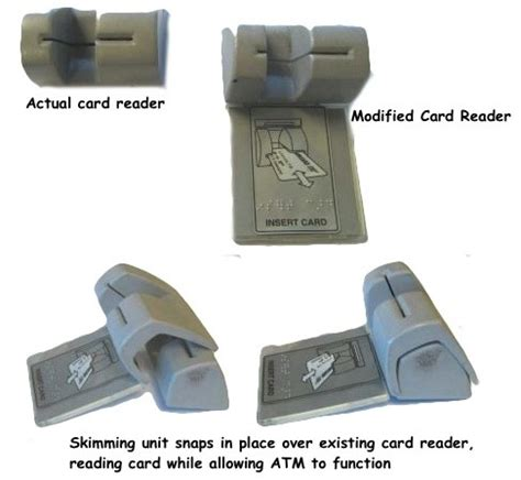 how to make a credit card skimmer virginia credit union replaces 2 000 cards compromised in